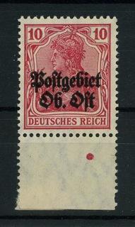 1916 Ober Ost Fi 21 f** гарантия Korszeń доставка товаров из Польши и Allegro на русском