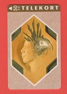 БЛЮДА рельеф барельеф фауна птица голова / 01448 доставка товаров из Польши и Allegro на русском