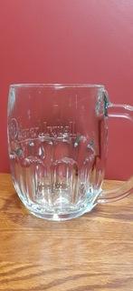 Пивная кружка Pilsner Urquell 0,3! ШАНС! 6 штук  доставка товаров из Польши и Allegro на русском