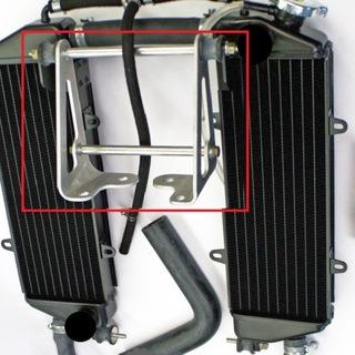 ROTAX 582 - крепление радиатора к головке доставка товаров из Польши и Allegro на русском
