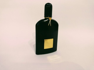 Tom Ford Black Orchid 100ml EDP  доставка товаров из Польши и Allegro на русском