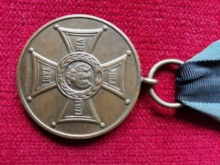 Бронзовый крест за заслуги перед Республикой Польша, Москва, бывшая Польская Народная Республика. доставка товаров из Польши и Allegro на русском