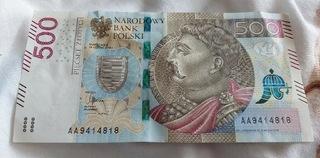Banknoty доставка товаров из Польши и Allegro на русском