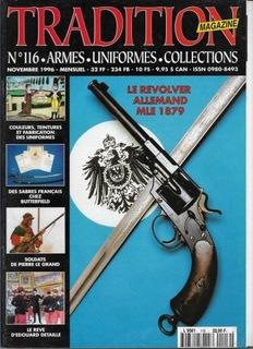 NAPOLEON Tradition Magazine 116 доставка товаров из Польши и Allegro на русском