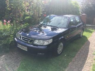Saab 95 доставка товаров из Польши и Allegro на русском