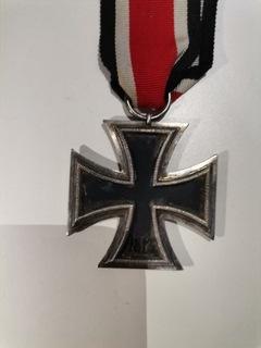 Железный Крест 2-й степени  доставка товаров из Польши и Allegro на русском
