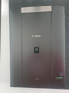 Сканер Canon Lide 210  доставка товаров из Польши и Allegro на русском