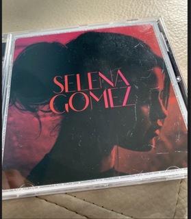 Selena Gomez доставка товаров из Польши и Allegro на русском
