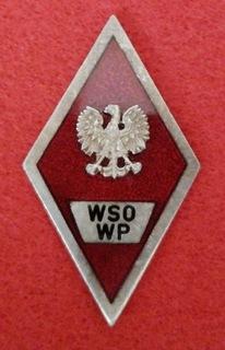 Знак WSOWP доставка товаров из Польши и Allegro на русском