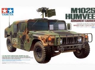 Tamiya Hummer Humvee z gratisem  доставка товаров из Польши и Allegro на русском