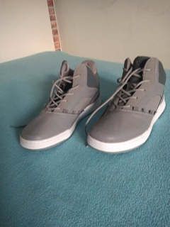 Vty обувь для мужчин / детей размер 35 доставка товаров из Польши и Allegro на русском