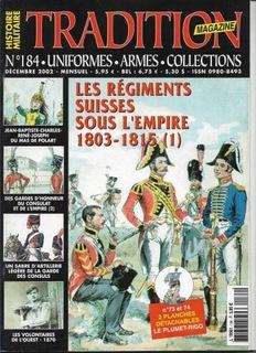 NAPOLEON Tradition Magazine 184 доставка товаров из Польши и Allegro на русском