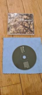 Travis 12 Memories CD Unikat доставка товаров из Польши и Allegro на русском