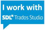 SDL Trados Studio 2017 Freelance CAT Program  доставка товаров из Польши и Allegro на русском