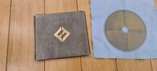 Foo Fighters Concrete and Gold CD Unikat доставка товаров из Польши и Allegro на русском
