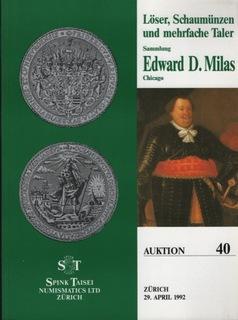 Kolekcja Edwarda Milasa доставка товаров из Польши и Allegro на русском