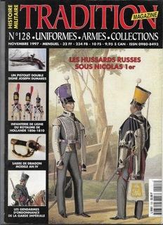 NAPOLEON Tradition Magazine 128 доставка товаров из Польши и Allegro на русском