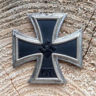 Ek2 крест 3-го рейха доставка товаров из Польши и Allegro на русском