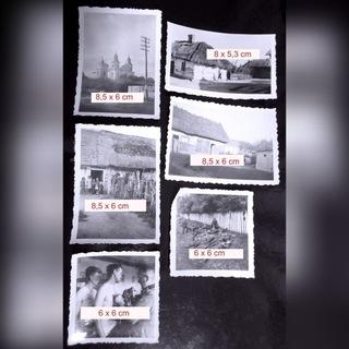 Zbuczyn к. Седльце оккупация ВТОРОЙ мировой войны церковь доставка товаров из Польши и Allegro на русском