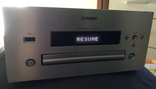 Yamaha Pianocraft DVD-840 HDMI USB DIVX OPTICAL DD доставка товаров из Польши и Allegro на русском