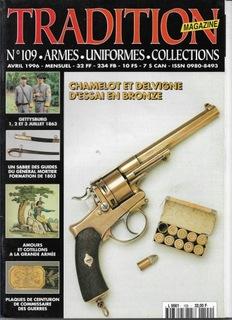 NAPOLEON Tradition Magazine 109 доставка товаров из Польши и Allegro на русском