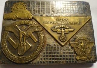 Сигарета солдата - Третий Рейх 1942  доставка товаров из Польши и Allegro на русском