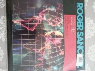 Roger Sanchez - 2Gether -Remixes доставка товаров из Польши и Allegro на русском
