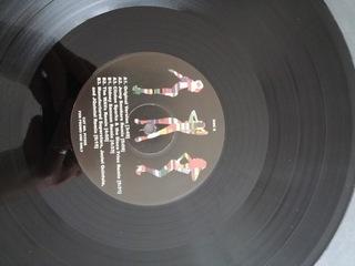 Pitbull - International Love Remixes доставка товаров из Польши и Allegro на русском