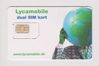 Карточка gsm sim-карты Блюда доставка товаров из Польши и Allegro на русском