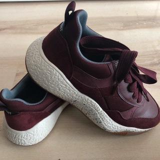 Esprit Modne sneakersy marki ESPRIT rozm.39 доставка товаров из Польши и Allegro на русском