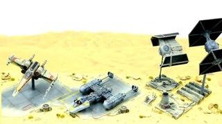 Star Wars X-wing Tie-Истребитель Y-Wing Tie Advanced доставка товаров из Польши и Allegro на русском