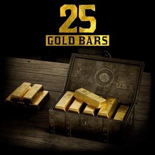 25 gold bar kod доставка товаров из Польши и Allegro на русском