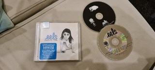 CD EELS BEAUTIFUL FREAK Special Edition CD Unikat доставка товаров из Польши и Allegro на русском