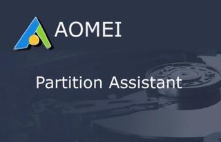 AOMEI Partition Assistant Pro 8.5 KOD доставка товаров из Польши и Allegro на русском