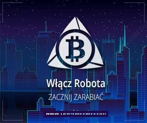 Bot-Bitcoin nowoczesny Robot kryptowalut!!! доставка товаров из Польши и Allegro на русском
