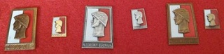 Образцовый Солдат wz.73 - комплект плюс миниатюры доставка товаров из Польши и Allegro на русском