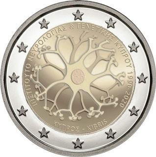 2x 2 Евро 2020 Кипр Неврология + Мальта 2020 игры доставка товаров из Польши и Allegro на русском