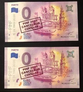 0 euro Porto pnif wycofane z powodu Covid 19 -2szt доставка товаров из Польши и Allegro на русском