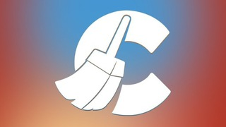 CCleaner Professional 5.7 PL доставка товаров из Польши и Allegro на русском