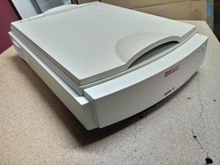 Archeo - Сканер Agfa SnapScan (SCSI) доставка товаров из Польши и Allegro на русском