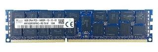 RAM Hynix 16GB DDR3 x8 = 128Gb доставка товаров из Польши и Allegro на русском