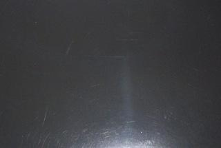 METALLICA - IRON - LED - CULT - JAM - И ДРУГИЕ  доставка товаров из Польши и Allegro на русском