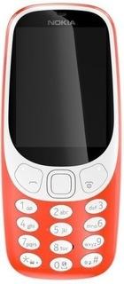 Nokia 3310  доставка товаров из Польши и Allegro на русском