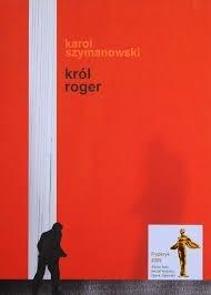 2 płyty: DVD Opera Król Roger CD Nuno Soares  50% доставка товаров из Польши и Allegro на русском