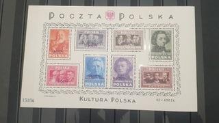 BLOK 10 GROSZY доставка товаров из Польши и Allegro на русском