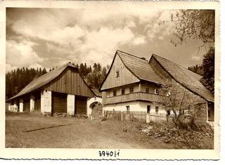 Rudawa (Stuhseiffen) доставка товаров из Польши и Allegro на русском