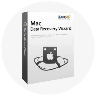 EaseUS Mac Data Recovery Wizard бессрочная лицензия доставка товаров из Польши и Allegro на русском