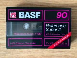 Картридж BASF Reference Super II 90 - НОС, УНИКУМ доставка товаров из Польши и Allegro на русском