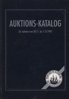 Emporium Hamburg 30.11.1992 доставка товаров из Польши и Allegro на русском