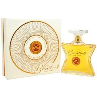 Bond No. 9 Broadway Nite Eau de Parfum 100 мл доставка товаров из Польши и Allegro на русском